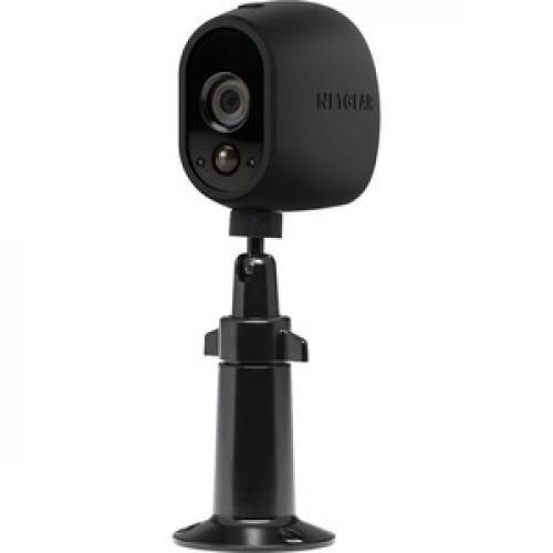 Arlo VMA1000 Camera Mount For Camera   Black Left/500