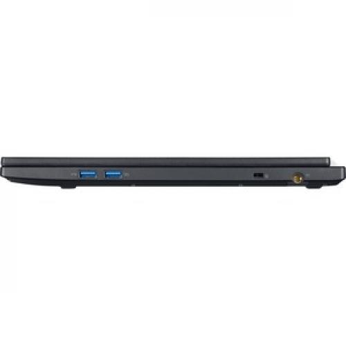 "Acer TravelMate P658 MG TMP658 MG 749P 15.6"" Notebook   Full HD   1920 X 1080   Intel Core I7 I7 6500U Dual Core (2 Core) 2.50 GHz   8 GB RAM   256 GB SSD Left/500"