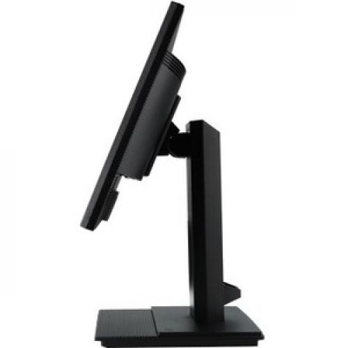 """Acer B196L 19"""" LED LCD Monitor   5:4   6ms   Free 3 Year Warranty Left/500"""