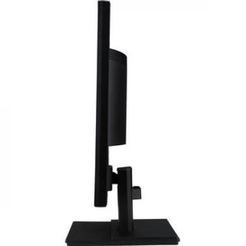 "Acer V206WQL 19.5"" LED LCD Monitor   16:10   5ms   Free 3 Year Warranty Left/500"