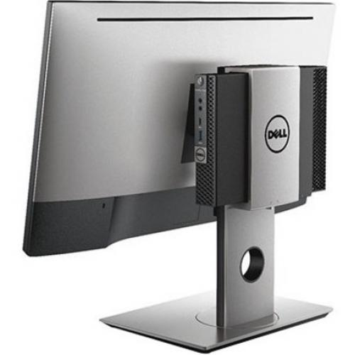 Optiplex Micro Form Factor All In One Stand MFS18 Left/500