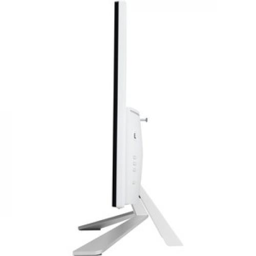 """Acer ET322QK 31.5"""" LCD Monitor   16:9   4ms   Free 3 Year Warranty Left/500"""