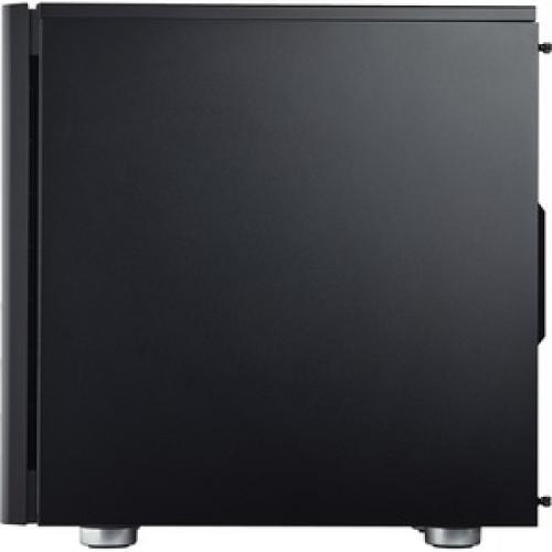 Corsair Carbide 275R Computer Case Left/500