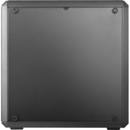 Cooler Master MasterBox Q300L Left/500