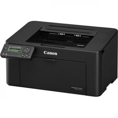 Canon ImageCLASS LBP LBP113w Laser Printer   Monochrome Left/500