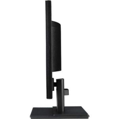 """Acer V226HQL 21.5"""" Full HD LED LCD Monitor   16:9   Black Left/500"""