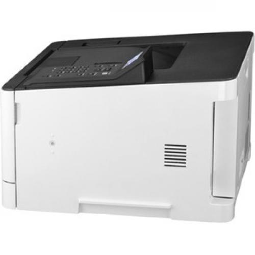 Canon ImageCLASS LBP620 LBP622Cdw Laser Printer   Color Left/500