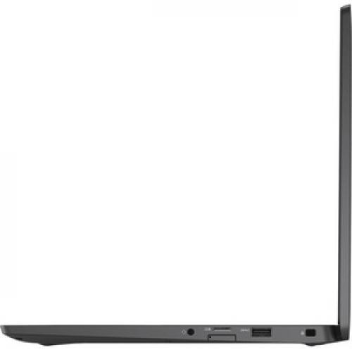 "Dell Latitude 7400 14"" Notebook   Intel Core I5 I5 8365U 1.6GHz Left/500"