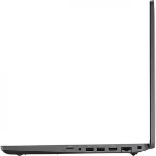 """Dell Latitude 5000 5500 15.6"""" Notebook   1920 X 1080   Intel Core I7 (8th Gen) I7 8665U Quad Core (4 Core) 1.90 GHz   16 GB RAM   512 GB SSD Left/500"""