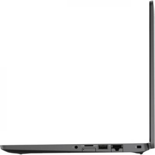 """Dell Latitude 5000 5300 13.3"""" Notebook   1920 X 1080   Intel Core I7 (8th Gen) I7 8665U Quad Core (4 Core) 1.90 GHz   8 GB RAM   256 GB SSD Left/500"""
