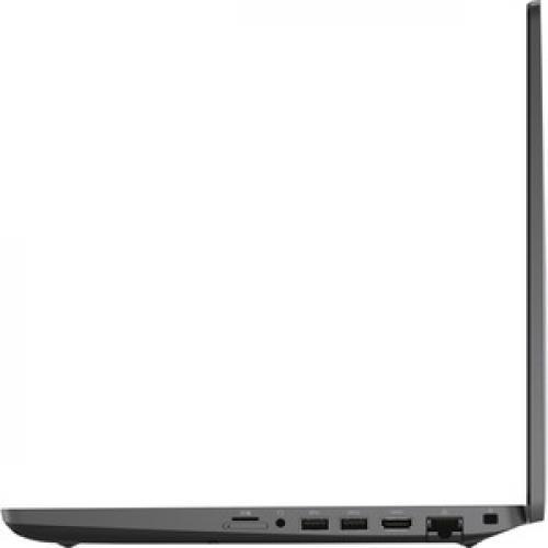 """Dell Latitude 5000 5501 15.6"""" Notebook   1920 X 1080   Intel Core I7 (9th Gen) I7 9850H Hexa Core (6 Core) 2.60 GHz   16 GB RAM   512 GB SSD Left/500"""