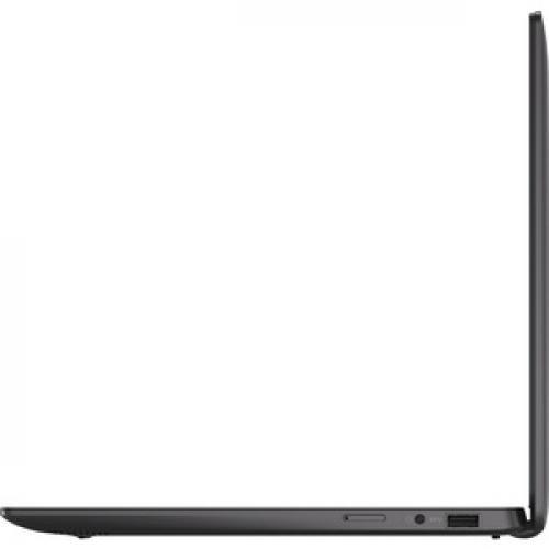 """Dell Latitude 3000 3301 13.3"""" Notebook   1920 X 1080   Intel Core I5 (8th Gen) I5 8265U Quad Core (4 Core) 1.60 GHz   8 GB RAM   256 GB SSD Left/500"""