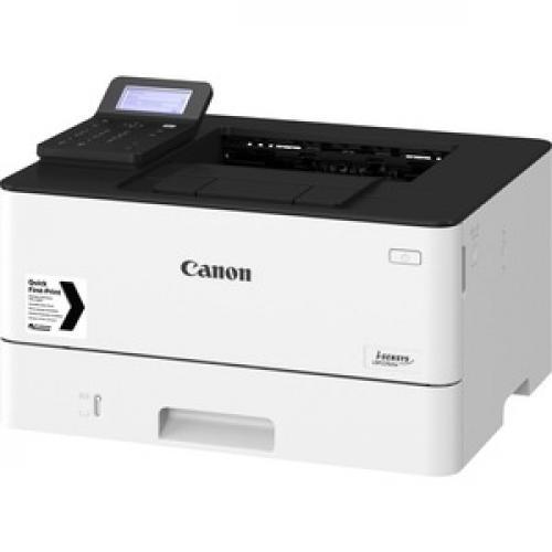 Canon ImageCLASS LBP220 LBP226dw Laser Printer   Monochrome Left/500