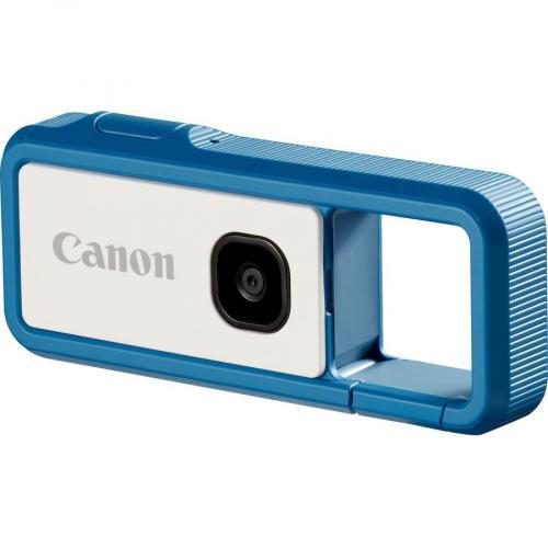 Canon 13 Megapixel Compact Camera   Riptide Left/500