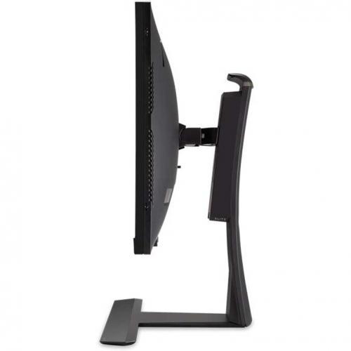 "Viewsonic Elite XG270 27"" Full HD LED Gaming LCD Monitor   16:9 Left/500"