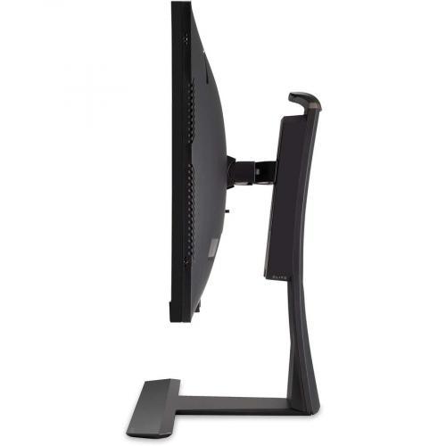 """Viewsonic Elite XG270QG 27"""" WQHD LED Gaming LCD Monitor   16:9 Left/500"""