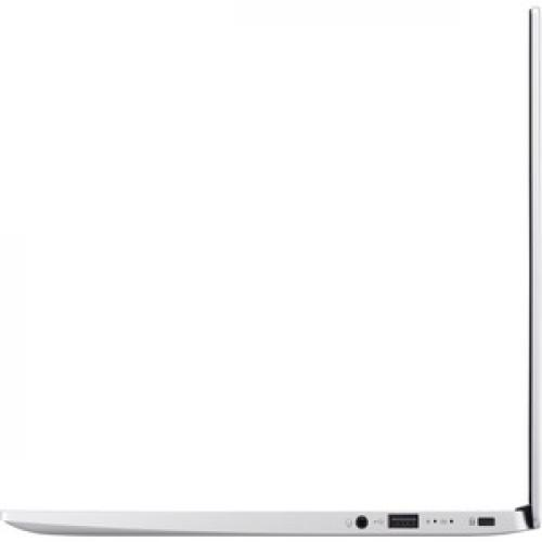 "13.5"" Ci5 1035G4 8G 512GB W10H Left/500"