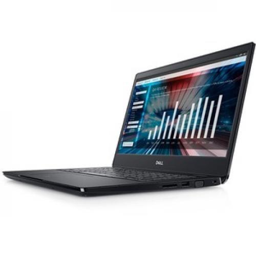 "Wyse 5000 5470 14"" Thin Client Notebook   Full HD   1920 X 1080   Intel Celeron N4100 Quad Core (4 Core)   4 GB RAM   16 GB Flash Memory Left/500"