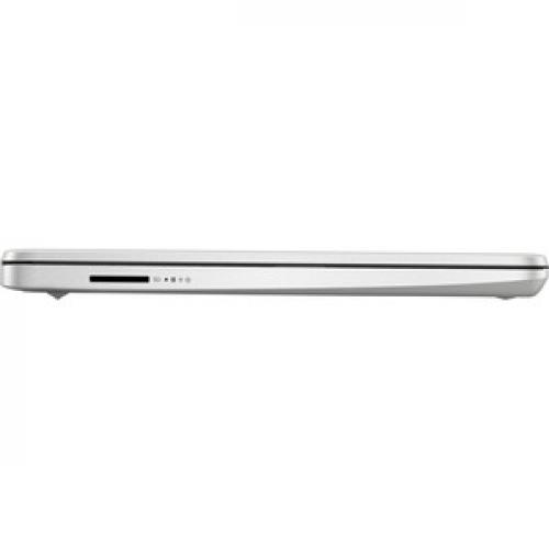 """HP Pavilion X360 14"""" Touchscreen 2 In 1 Laptop Intel Core I5 8GB RAM 512GB SSD   10th Gen I5 1035G1 Quad Core   360 Degree Hinge For Flexibility   3 Sided Micro Edge HD Display   HP Audio Boost W/ Audio By B&O   Windows 10 Home Left/500"""
