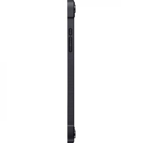 """Acer ENDURO T1 ET108 11A ET108 11A 80PZ Tablet   8"""" WXGA   4 GB RAM   64 GB Storage   Android 9.0 Pie Left/500"""
