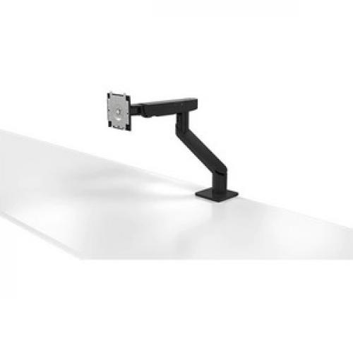 Dell MSA20 Mounting Arm For Monitor, LCD Display   Black Left/500