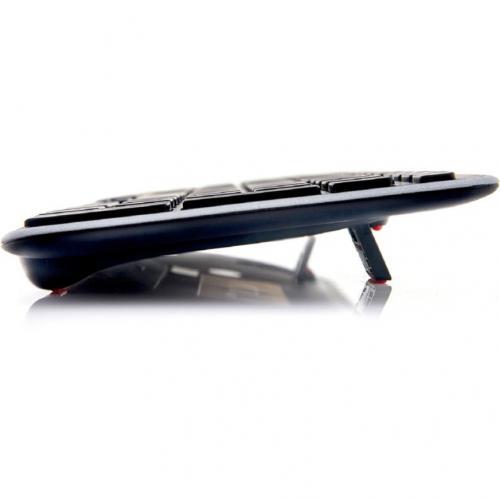 Contour Balance Keyboard Left/500