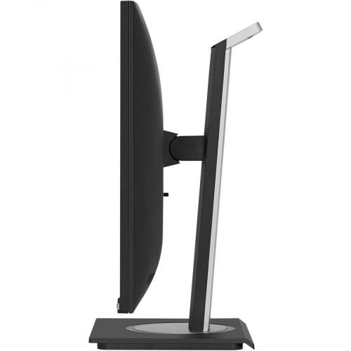 "Viewsonic VG2756 4K 27"" 4K UHD LED LCD Monitor   16:9 Left/500"