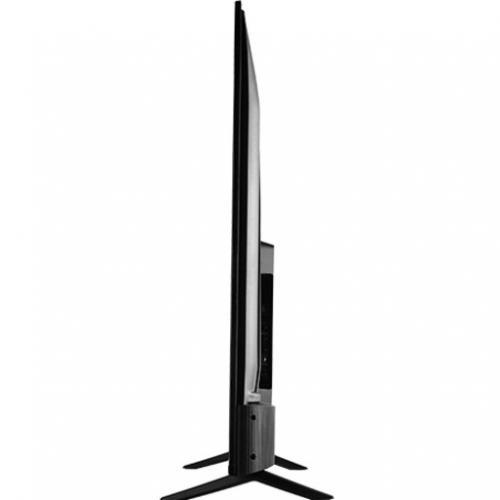 """TCL 4 43S434 42.5"""" Smart LED LCD TV   4K UHDTV Left/500"""