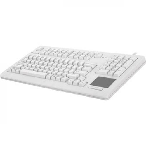 CHERRY G80 11900 Touchboard Left/500