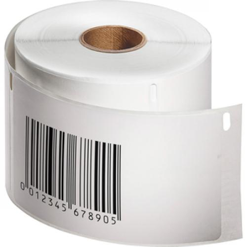 Dymo LabelWriter Large Shipping Labels Life-Style/500