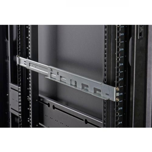 Eaton Mounting Rail Kit For UPS Life-Style/500
