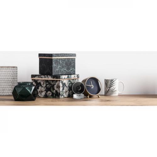 D Link Mydlink DCS 8010LH 1 Megapixel Network Camera Life-Style/500
