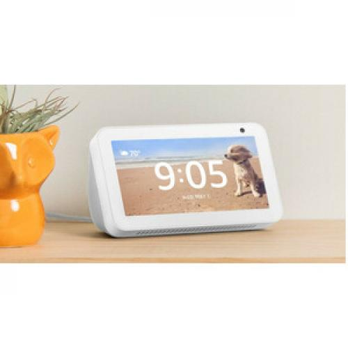 Amazon Echo Show 5 Smart Home Assistant Life-Style/500