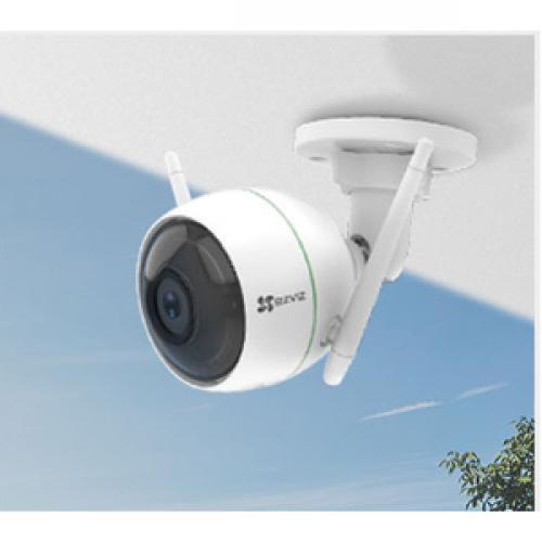 EZVIZ CS CV310 A0 1C2WFR Network Camera   Bullet Life-Style/500