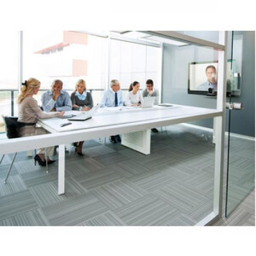AVer CAM520 Video Conferencing Camera   2 Megapixel   60 Fps   USB 2.0 Life-Style/500
