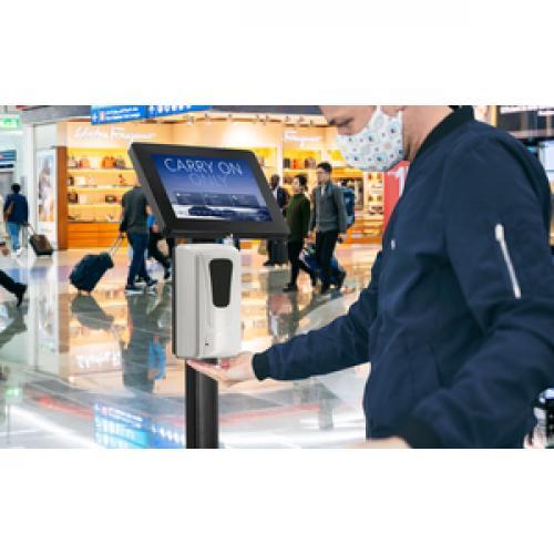CTA Digital POS Terminal Stand Life-Style/500