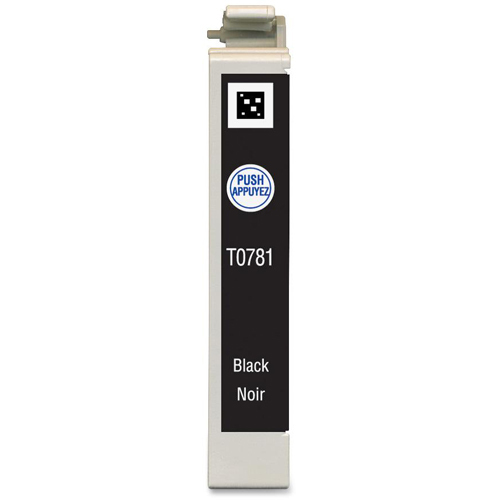 Epson Claria Original Ink Cartridge Out-of-Package/500