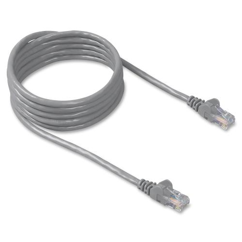 Belkin Cat5e Network Cable Out-of-Package/500