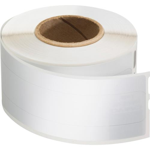Dymo LabelWriter File Folder Labels Out-of-Package/500
