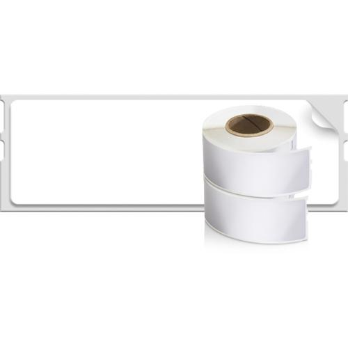 Dymo LabelWriters Continuous Roll Address Labels Out-of-Package/500