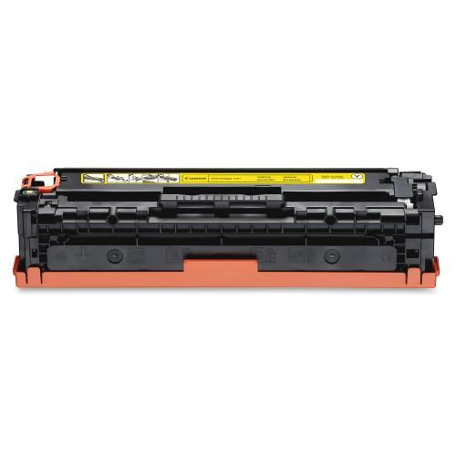 Canon 131 Original Toner Cartridge Out-of-Package/500