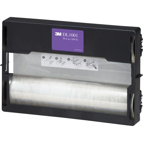Scotch Cool Laminating System Refills Out-of-Package/500