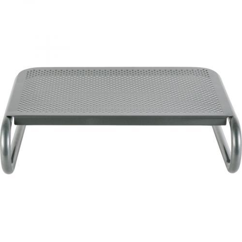 Allsop Metal Art Jr. Monitor Stand Rear/500