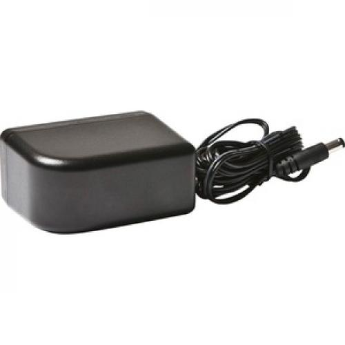 Brother Labelmaker AC Power Adapter Rear/500