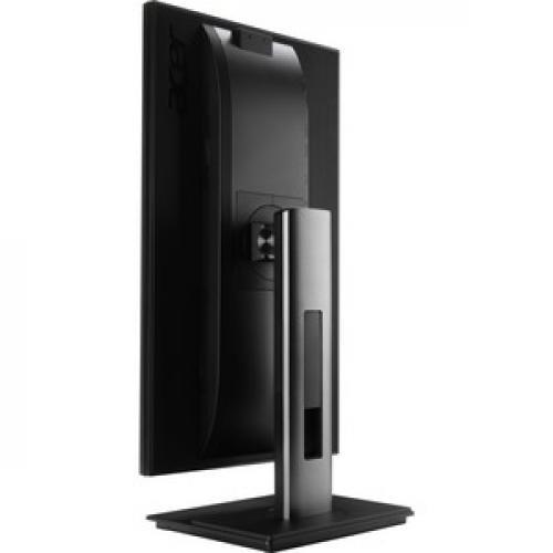 "Acer B246WL 24"" LED LCD Monitor   16:10   6ms   Free 3 Year Warranty Rear/500"