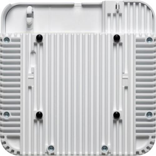 Cisco Aironet AP2802I IEEE 802.11ac 1.30 Gbit/s Wireless Access Point Rear/500