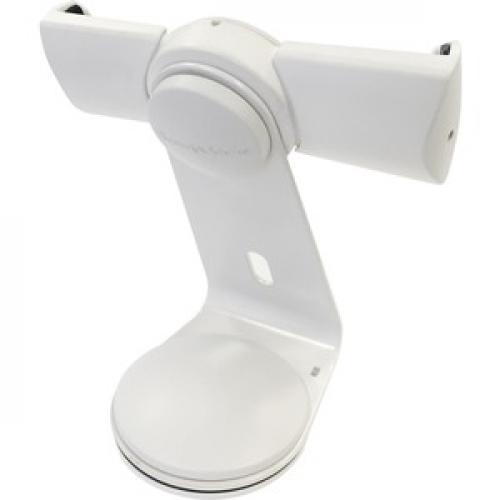 Compulocks Cling 2.0 Universal IPad Security Stand   Universal Tablet Security Stand Rear/500
