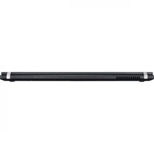 "Acer TravelMate P658 MG TMP658 MG 749P 15.6"" Notebook   Full HD   1920 X 1080   Intel Core I7 I7 6500U Dual Core (2 Core) 2.50 GHz   8 GB RAM   256 GB SSD Rear/500"