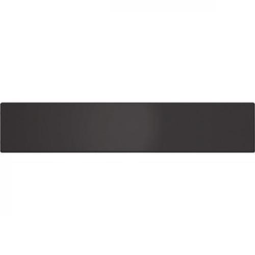 APC By Schneider Electric Rack PDU, Metered, 2U, 30A, 208V, (12) C13s & (4) C19 Rear/500