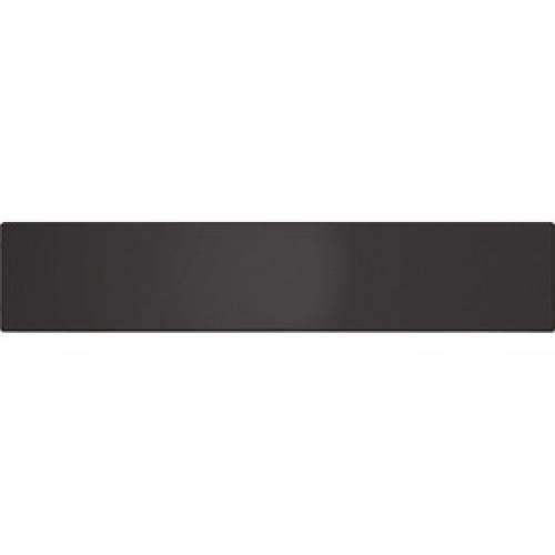 APC By Schneider Electric Rack PDU, Switched, 2U, 30A, 208V, (16)C13 Rear/500